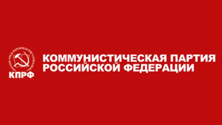 img-20140418165204-630