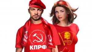 1500378461_kprf-lenin-life.ru